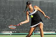 2016-17 Women's Tennis