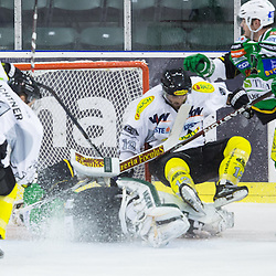 20121019: SLO, Ice Hockey - EBEL League, 13th Round, HDD Telemach Olimpija vs Dornbirner EC