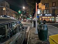 Bay Ridge, Brooklyn, New York, NY, USA.