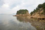Japan Naoshima island