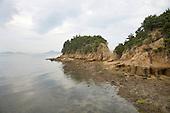 Japan - nature