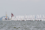 2017 WC Laser Radial Youth | day 4 Men