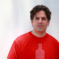 Jonathan Lethem<br />