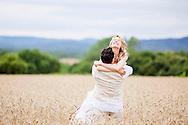 Casament al Far de Sant Sebastia. Llafranc. Calella de Palafrugell. Boda en Calella.