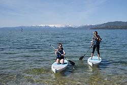 Specialized Paddle boarding 090517