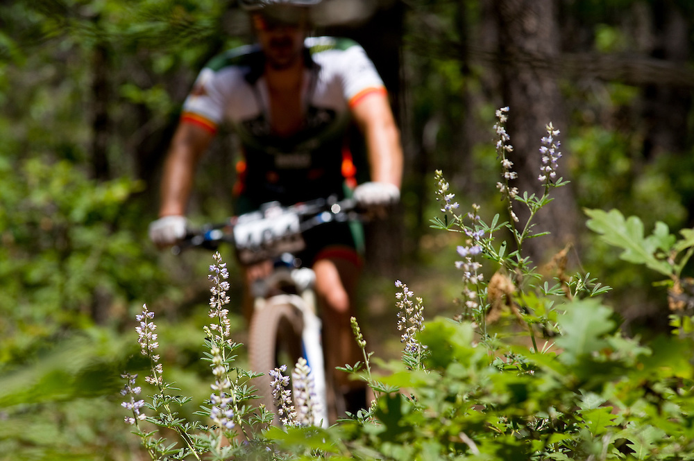 USA Cycling 24-Hour Mountain Bike National Championships/ 24 Hours in the Enchanted Forest