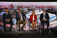 2017.07.19 NCFC MLS Expansion Press Conference
