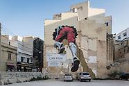 20160828_NYT_Malta-StreetArt