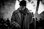Street photography Istanbul Turkey