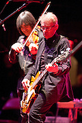 Hot Tuna at the Beacon Theater