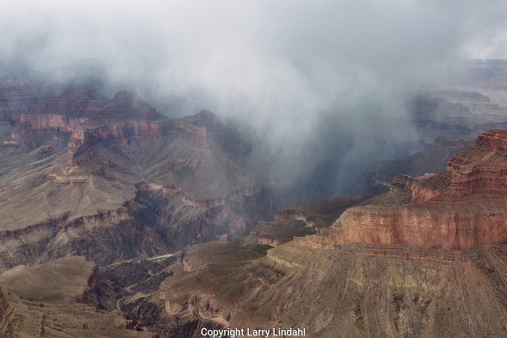 Grand Canyon, National Park, Rim Trail, Arizona