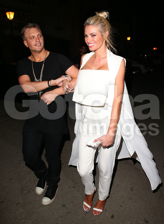 TOWIE star Chloe Sims attends the Cavalli Club VIP Launch party in Puerto Banus, Marbella. Spain. 30/05/2015<br />BYLINE MUST READ : JAMESY/GOTCHA IMAGES<br /><br />Copyright by &copy; Gotcha Images Ltd. All rights reserved.<br />Usage of this image is conditional upon the acceptance <br />of Gotcha Images Ltd, terms and conditions available at<br />www.gotchaimages.com
