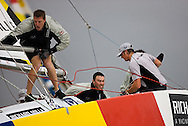 2008 Monsoon Cup (Saturday the 6th December 2008). .