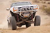2003 MDR Ridgecrest 300 Trucks