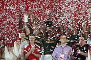 291108 South Africa v England Dubai 7s final