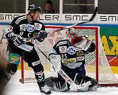 20080304 Nordsjælland - Sønderjyske Ishockey AL Bank Liga
