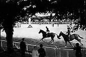 1967 - R.D.S. Horse Show, Ballsbridge, Dublin