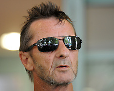 Tauranga-Former AC/DC drummer Phil Rudd reappears in court