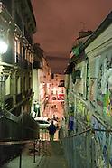 Montmartre PR185A