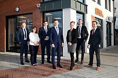 Flynn & Associates, Castleknock - 09.01.2020