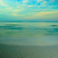 Sunrise, Marco Island, FL