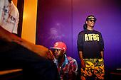 Atlanta rapper: Future