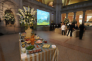081020 MET GREAT HALL SETUP