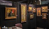 John K Mercer Art Photography:  2014 Colors of the Fall Michael Patterson