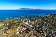 Napili, Maui, Hawaii
