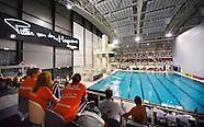 2013 - Eindhoven LEN master
