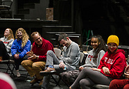 SPS Theater with Jonathan Rand 31Jan20