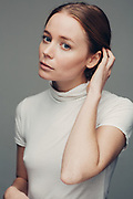 Karen Margrethe Gotfredsen (©HEIN Photography)