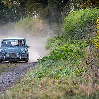 Car 24 Frank Lenehan / Patrick McCollum