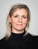 2018 - október Þura Gísladóttir