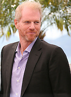 Noah Emmerich, at the Blood Ties film photocall at the Cannes Film Festival Monday 20th May 2013