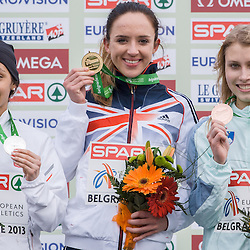 20131208: SRB, Athletics - European Cross Country Championships - Belgrade 2013