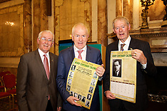 1916 Easter Kerry Centenary Calendar