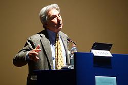 ROBERTO FERRARI<br /> CONVEGNO EVOLUZIONE SANITA' FERRARESE