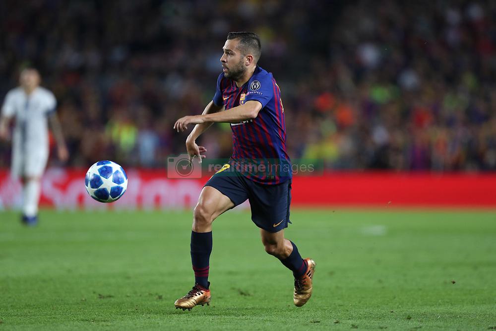 صور مباراة : برشلونة - إنتر ميلان 2-0 ( 24-10-2018 )  20181024-zaa-b169-107