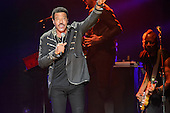 2015-02-08 Lionel Richie - TUI-Arena Hannover