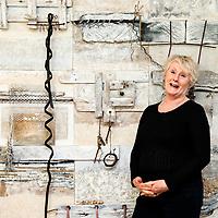 Patricia Latham Artists Open House<br /> www.afterthebauhaus.com