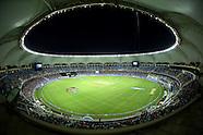 Pepsi IPL 2014 M6 - Kolkata Knight Riders vs Delhi Daredevils