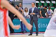 DESCRIZIONE : Campionato 2014/15 Serie A Beko Dinamo Banco di Sardegna Sassari - Grissin Bon Reggio Emilia Finale Playoff Gara3<br /> GIOCATORE : Dino Seghetti<br /> CATEGORIA : Arbitro Referee Before Pregame<br /> SQUADRA : AIAP<br /> EVENTO : LegaBasket Serie A Beko 2014/2015<br /> GARA : Dinamo Banco di Sardegna Sassari - Grissin Bon Reggio Emilia Finale Playoff Gara3<br /> DATA : 18/06/2015<br /> SPORT : Pallacanestro <br /> AUTORE : Agenzia Ciamillo-Castoria/L.Canu