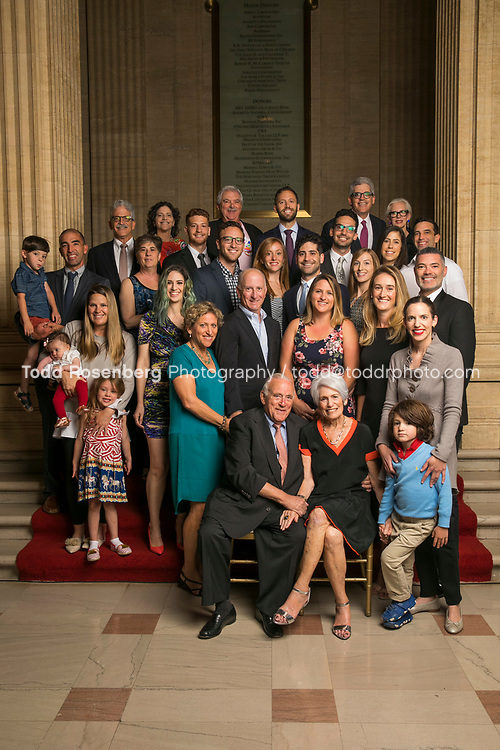 6/10/17 5:29:46 PM <br /> <br /> Young Presidents' Organization event at Lyric Opera House Chicago<br /> <br /> <br /> <br /> &copy; Todd Rosenberg Photography 2017