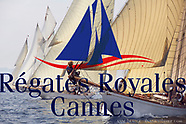 CANNES - REGATES ROYALES 2017