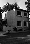 18/07/1967<br />