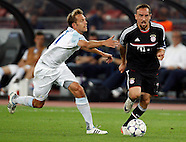 20110823 SOC CL Quali Zurich vs Bayern