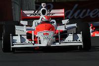 Ryan Briscoe, Honda Indy Toronto, Indy Car Series