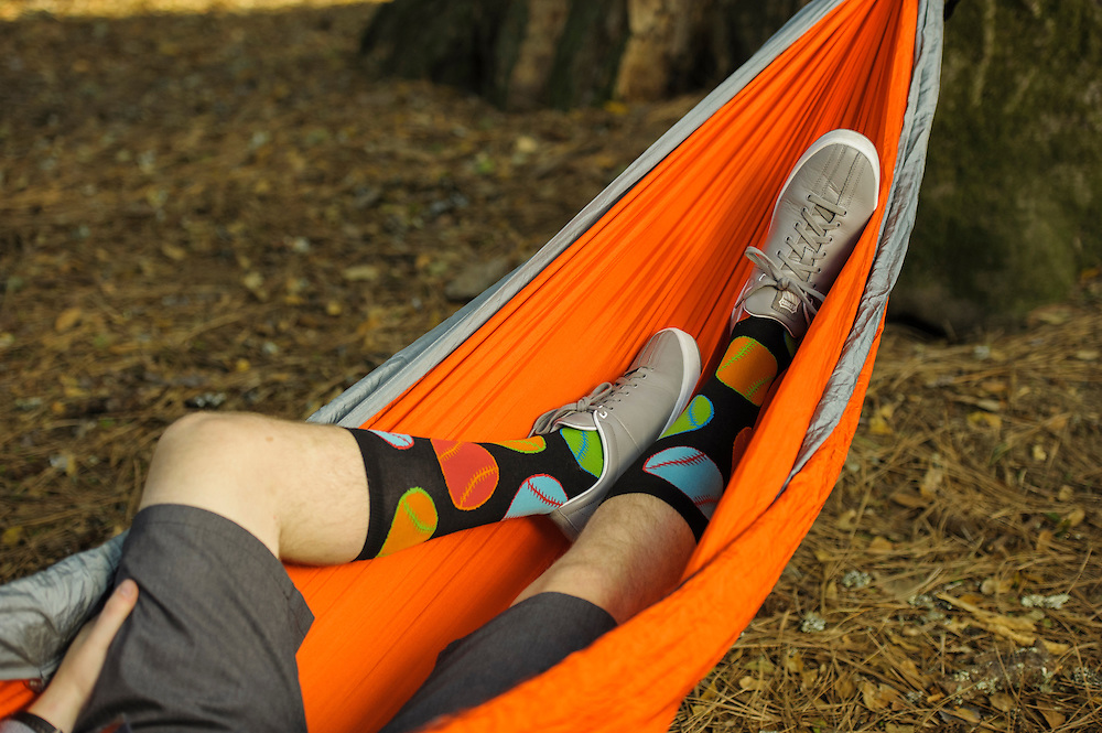 Lifestyle apparel and footwear photography   Socksmith