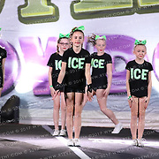 1025_Intensity Cheer Extreme - Snowflakes